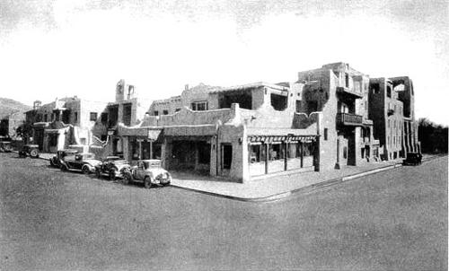 Albuquerque Wiki