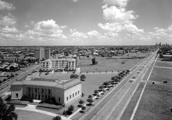 Houston Wiki