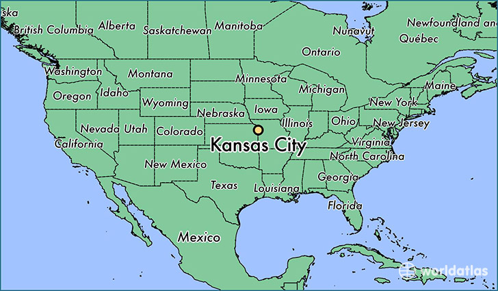 st. george kansas map, esbon kansas map, washburn university kansas map, freeport kansas map, blackwell kansas map, colony kansas map, neodesha kansas map, goodland kansas map, minneola kansas map, omaha kansas map, elsmore kansas map, dorrance kansas map, finney county kansas map, macksville kansas map, harveyville kansas map, andale kansas map, melvern kansas map, beattie kansas map, buffalo kansas map, southeast kansas map, on chanute kansas street maps