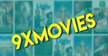 9xMovies 2020 Bollywood and Hollywood Dual audio movies