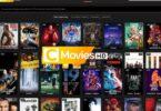CMovies hd movies