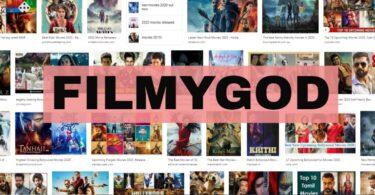 FILMYGOD2021