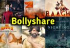 bollyshare how to watch latest hd movies
